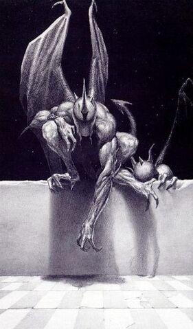 File:Gargoyles.jpg