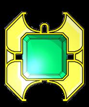 File:ShieldTalisman.png