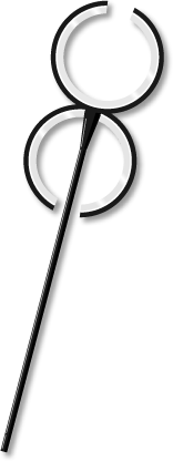 File:TwinCrescent.png