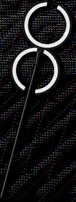 TwinCrescent
