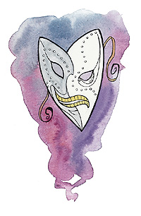 File:Olidammara symbol.jpg