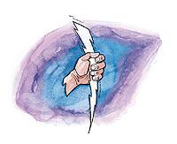 File:Heironeous symbol.jpg