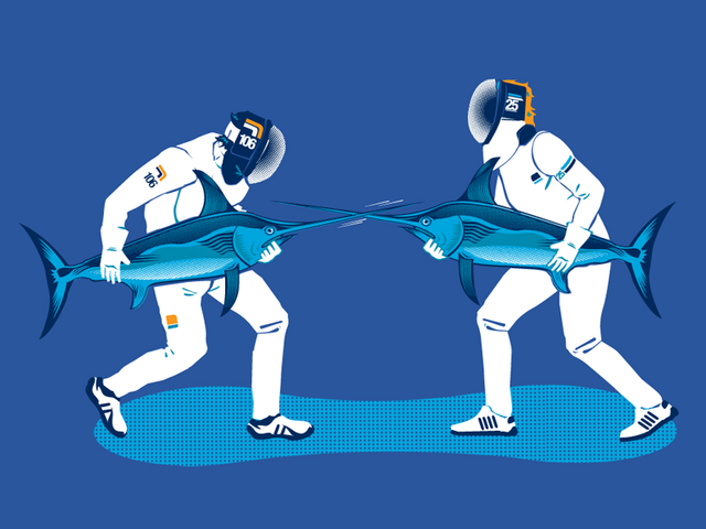 File:Swordfish Fencing1ubDetail.png