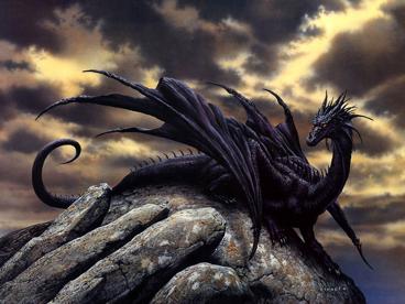 File:Phantom dragon.jpg