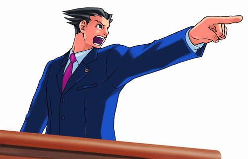 File:Phoenix wright news.jpg
