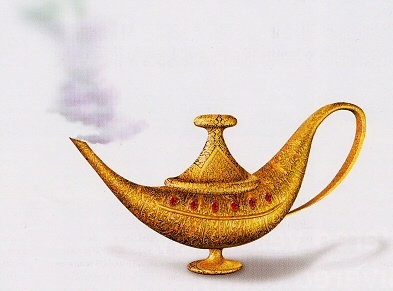 File:Magic-lamp.jpg