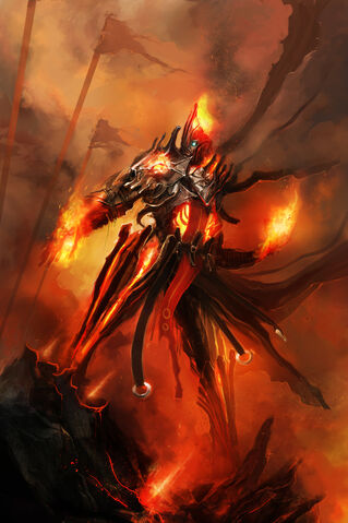 File:Pyromancer by thedurrrrian-d56ortj.jpg