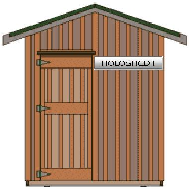 File:Holoshed 1.JPG