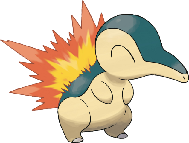 File:155Cyndaquil.png