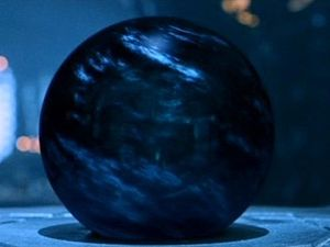 File:Anti-Magic Orb.jpg