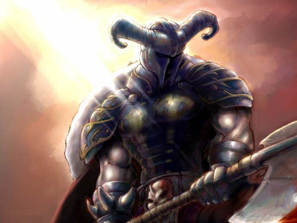 File:Barbarian by Dohkogf.jpg