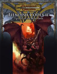 File:953877200 fiendish codex 2.jpg