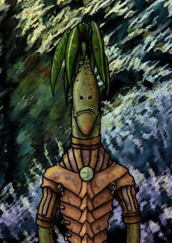 File:Mandrake.jpg