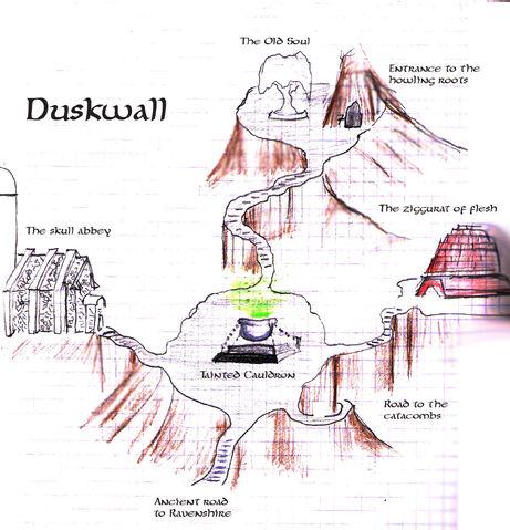 File:Duskwall.jpg