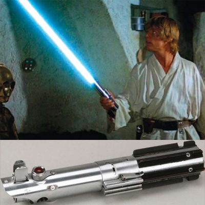 File:Lightsaber.jpg