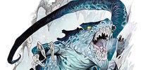 Basilisk (4e Monster)