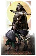 Darkones fiend folio
