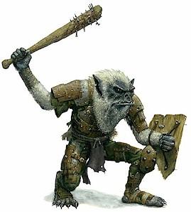 File:Ex snow goblin.jpg