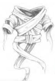File:Gnome twist cloth.png