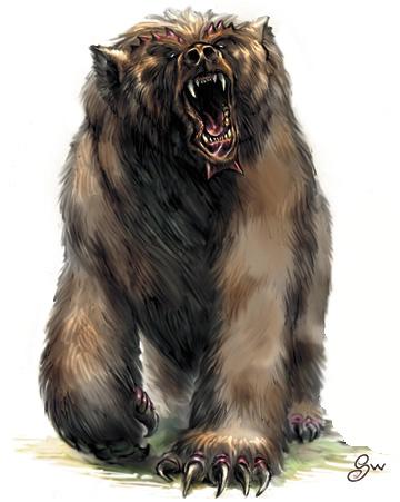 File:Dire bear.jpg
