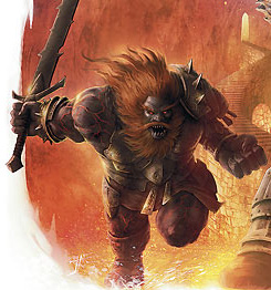 File:4e fire giant.jpg