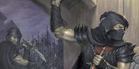 Assassin (Character Class)