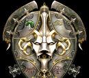 Shield of Azunai