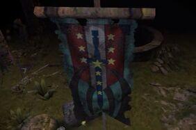 DS Flag