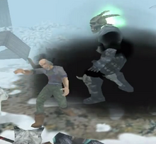Merik Shadowjumper