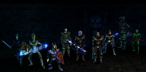 Ds1armor a5group