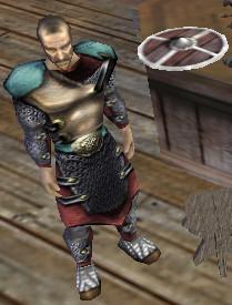 File:Legion Recruiter Elddim.jpg