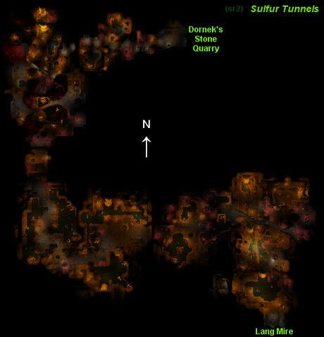 File:SulfurTunnelsMap.jpg
