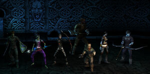 Ds1armor a1group