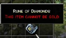 File:Rune of Diamonds.jpg
