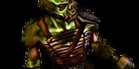 Mutant Goblin Hurler