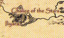 File:Iliyara Map.png