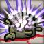 Corpus burst64