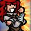 Warlocks challenge64
