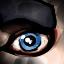 Mark of the Black Eyeliner64