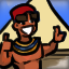 Imhotep64