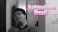 Thumbnail for version as of 20:51, August 10, 2013
