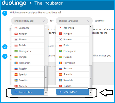 File:DL Incubator Course Application Options eng.png