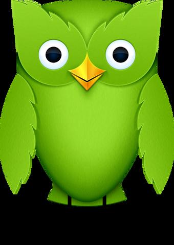 File:Duolingo-owl.png