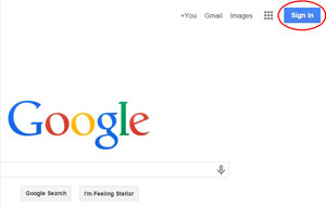 File:Google login.jpg