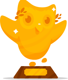 File:Trophy2.png