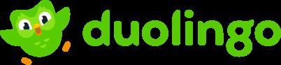 Afbeeldingsresultaat voor duolingo