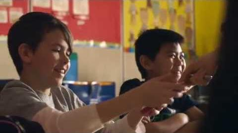 Duolingo for Schools A Real Teacher Testimonial