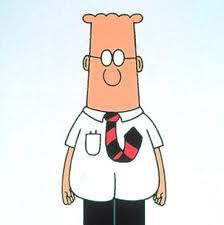 File:Dilbert.jpg
