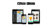 Duolingo Mobile 691x360 4142014 ENG