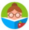 DuolingoSchools